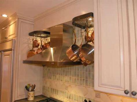 copper kitchen accessories 33 modern interior design and decorating ideas bringing
