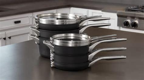 cookware brands bontena brand network