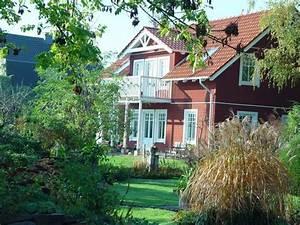 Haus Bauen Was Beachten : haus bauen und umbauen auf die richtige planung kommt es ~ Michelbontemps.com Haus und Dekorationen