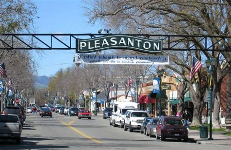 Of Pleasanton by Moving Quotes Moving Quotes United