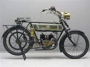 Constructeur Moto Francaise : alcyon wikipedia ~ Medecine-chirurgie-esthetiques.com Avis de Voitures