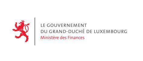 Marc Hansen // Le Gouvernement Luxembourgeois