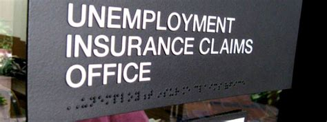 Pfl claimant's (care provider's) social security number d2. Illinois paid out $266M in improper unemployment insurance payments   Illinois Policy   Illinois ...