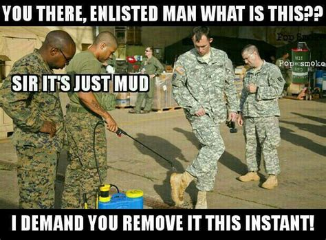 Funny Military Memes - pop smoke funny army memes enlisted officer military