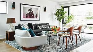 interior design how to warm up a modern home youtube With how to design house interior