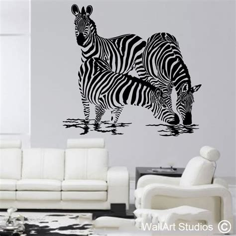 Animals Wall Art Stickers South Africa  Wallart Studios. Sub Prime Mortgage Lenders Heat Shrink Seals. Gondola Shelving Chicago Contact Lenses Moist. Top Business Colleges In Indiana. Malpractice Insurance For Surgeons. Cable One Phone Number Dental Implants In Nyc. Best Credit Cards With Low Apr. Granite Countertops With Maple Cabinets. Home Telephone Service Providers