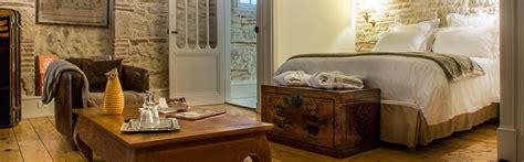 chambres d hotes au chateau 5 chambres d 39 hôtes de charme à agen au chateau mieux qu