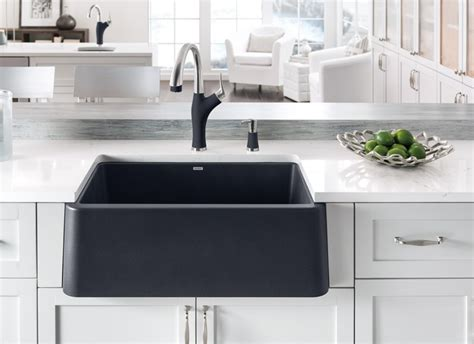 30 inch apron sink white sinks awesome 33 inch farmhouse sink white 33 inch
