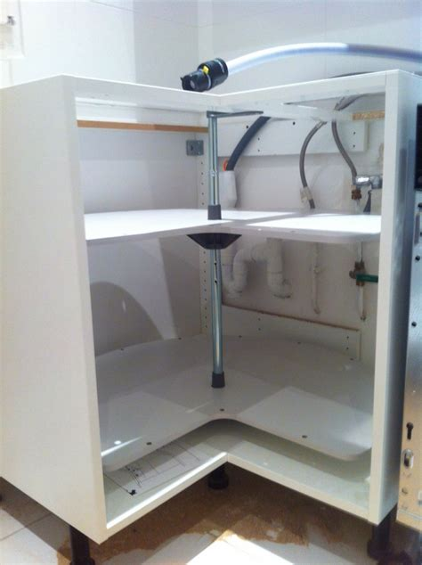 element bas cuisine ikea cuisine meuble evier angle cuisine ikea nantes design meuble d angle element de cuisine