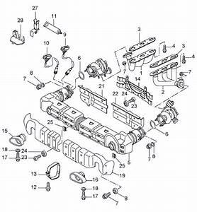 Porsche 996 Engine Wiring Diagram