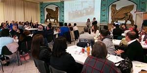 Verkaufsoffener Sonntag Augsburg 2016 : patenschaftstreffen im assyrischen kulturzentrum augsburgs bethnahrin ~ Orissabook.com Haus und Dekorationen