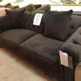 macys furniture gallery  reviews furniture stores