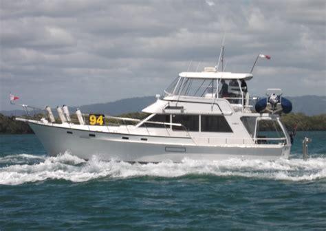 Moreton Bay Boat Club Dinner Menu by June Weekend Navigation Rally Southport Yacht Club