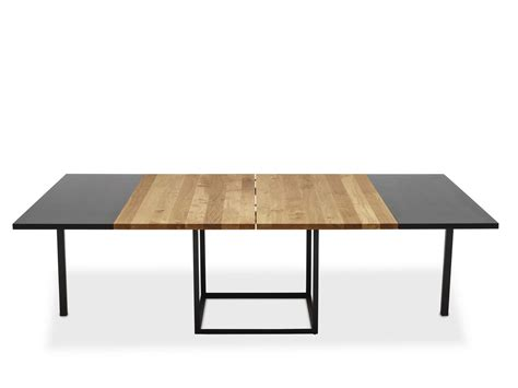 table a manger carree table carr 233 e table design table 224 manger salle 224