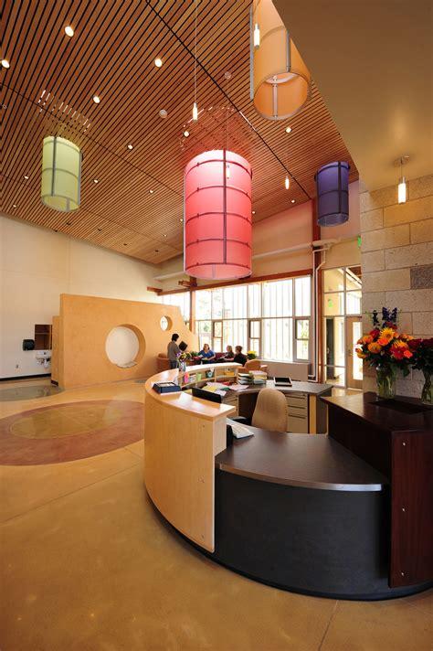 89 Interior Design Education News Seattle Djc Local
