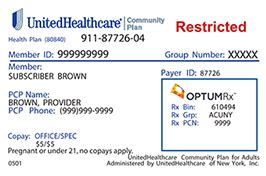 united healthcare dental phone number new uhc ny essential plan millennium solutions inc