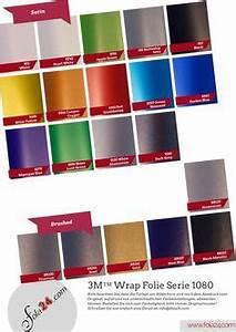 3m Car Wrapping Folie : ap222 000 1 matt cherry red metallic kirschrot metallic ~ Kayakingforconservation.com Haus und Dekorationen