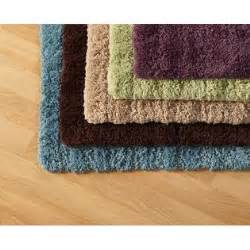 jaclyn smith bath rug 24 x 40 home bed bath bath