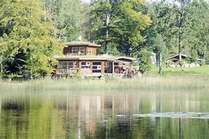 Ferienhaus In Schweden Am See Kaufen : ferienhaus schweden am see f r 4 personen in osby ~ Lizthompson.info Haus und Dekorationen