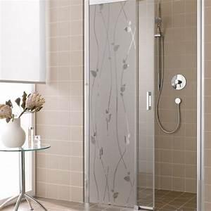 panneau decoratif douche amazing dernires nouvelles with With porte de douche coulissante avec panneau mural décoratif salle de bain