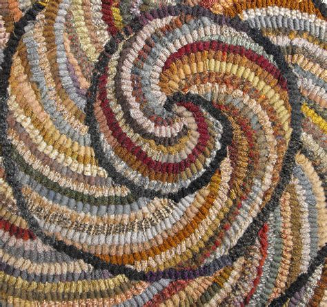 rug hooking patterns how is your rug hooking project primitivespirit