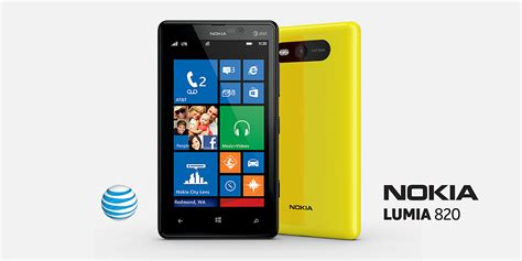 nokia launches lumia 920 820 620 cool new tech