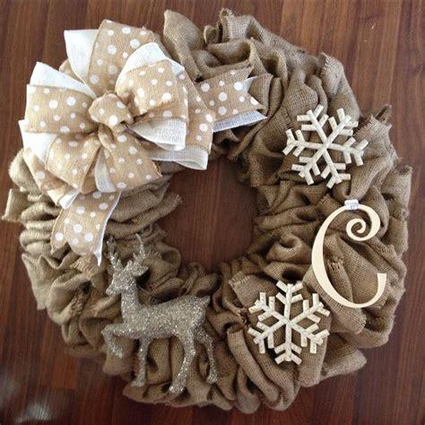 how to make a door wreath wreaths amazing winter door wreaths inspiring winter door wreaths how to make a winter wreath