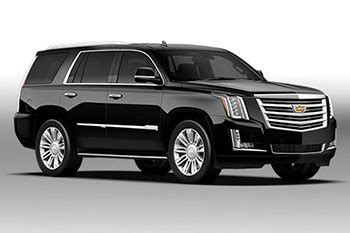 Limousine Rental Chicago by Cheap Limo Rental Chicago Hourly Affordable Limo Rental