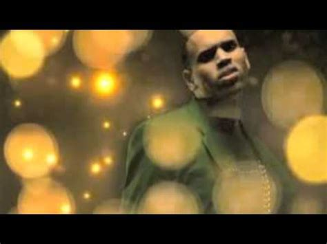 party by chris brown mp3 free download