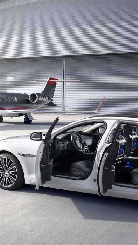 wallpaper jaguar xj  luxury cars sports car