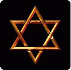 kehidupanfanacom simbol simbol satan  lambang satan