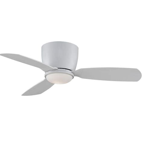 propeller ceiling fan with light propeller ceiling fan available in 3 colors brushed
