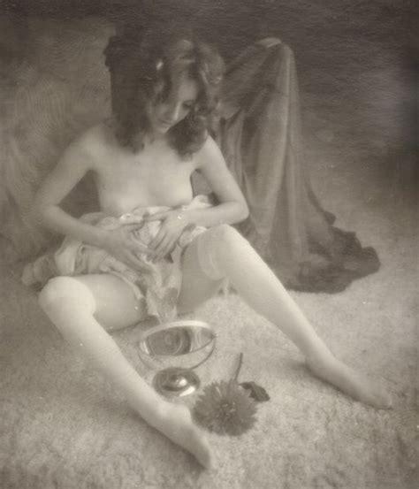 self inspection erosblog the sex blog