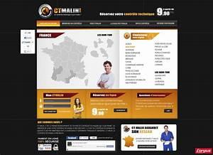 Comment Payer Moins Cher L Autoroute : comment payer moins cher le contr le technique photo 6 l 39 argus ~ Maxctalentgroup.com Avis de Voitures