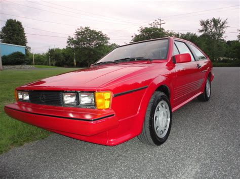 blue book value used cars 1986 volkswagen scirocco spare parts catalogs 1988 volkswagen scirocco 16v german cars for sale blog