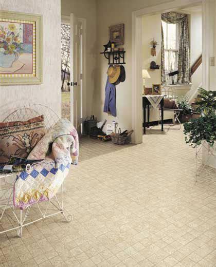 sarasota flooring sarasota mannington vinyl flooring
