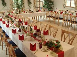 Tisch Selber Machen : tisch deko selber machen 100 greenvirals style ~ Markanthonyermac.com Haus und Dekorationen
