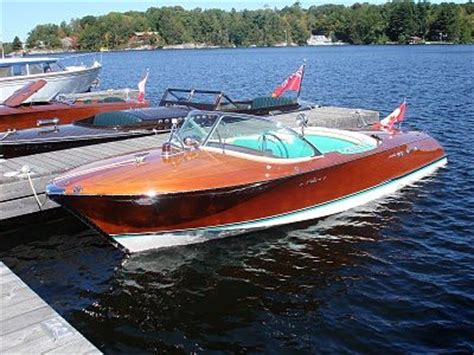 Lamborghini Tender Boat by Classic Riva Boat Rental Golfe Juan