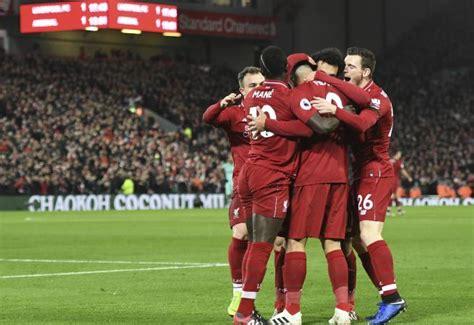 premier league showdown man city  liverpool preview
