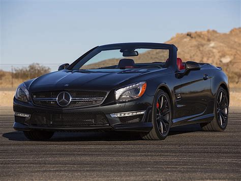 Whether you need a new car or are just browsing to see what's new in the. MERCEDES BENZ SL 63 AMG (R231) specs - 2012, 2013, 2014, 2015, 2016 - autoevolution