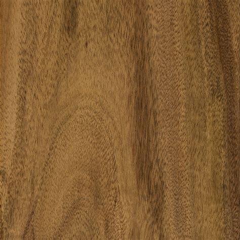 acaica wood authentic natural acacia eagle creek floors