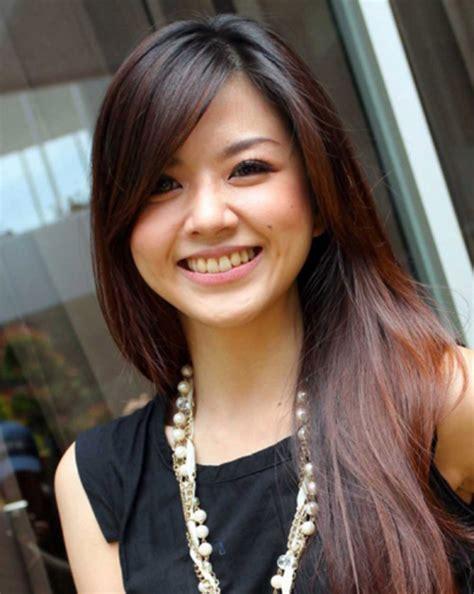 Wanita Pemain Film Dewasa Asal Indonesia Franda 5 Presenter Olahraga Cantik Di Indonesia
