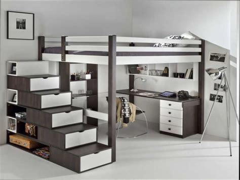 id馥 chambre fille ado awesome mezzanine chambre adolescent images awesome interior home satellite delight us