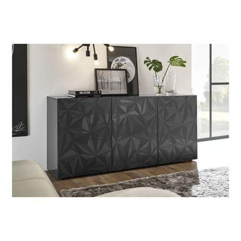 Exagon - Living furniture