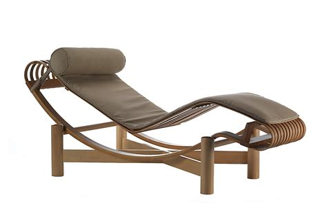 tokyo outdoor chaise lounge design within reach