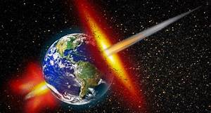 CNN retracts report saying Manhattan-sized killer asteroid ...