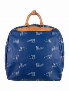 Louis Vuitton Weekender : louis vuitton lv cup evasion weekender bags lou128654 the realreal ~ Watch28wear.com Haus und Dekorationen