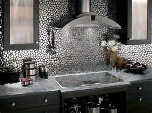 kitchen wall tile ideas pictures kitchen wall ideas afreakatheart