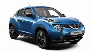 Pneu Nissan Juke : nissan juke 2018 petit suv et suv compact nissan ~ Melissatoandfro.com Idées de Décoration