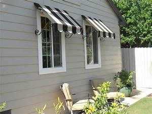Window, Awning, Home, Ideas